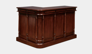 Mahogany-Bar-Table-Donavon-r2
