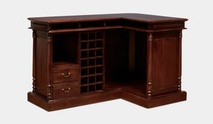 Mahogany-Bar-Table-Donavon-r4