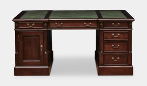 Mahogany-Desk-TeaBrown-Green-Leather-Everingham-160-r4