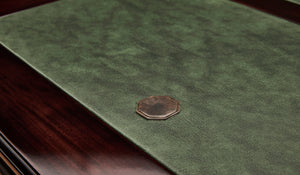 Mahogany-Desk-TeaBrown-Green-Leather-Everingham-160-r8