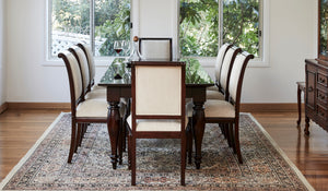 Mahogany-Dining-Table-Crystal-220-r2