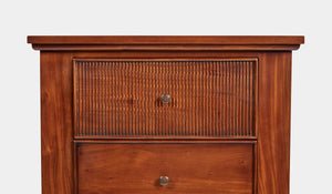 Mahogany-LINGERIE-CHEST-Chelmsford-r5