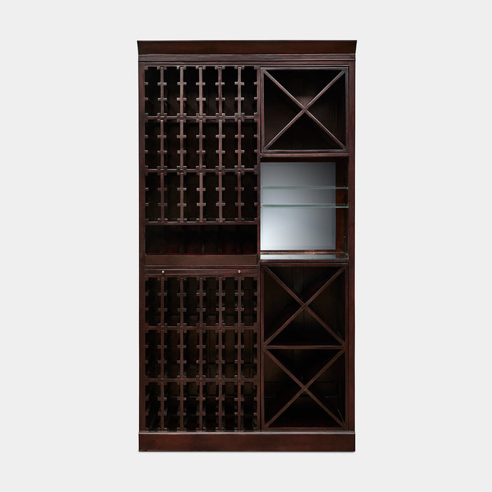 Mahogany-Wine-Rack-Everingham-r1