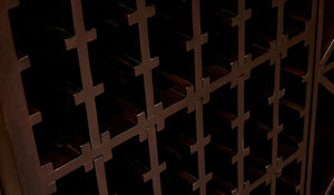 Mahogany-Wine-Rack-Everingham-r4