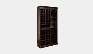 Mahogany-Wine-Rack-Everingham-r7