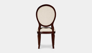 Mahogany-dining-Chair-Cristina-r4