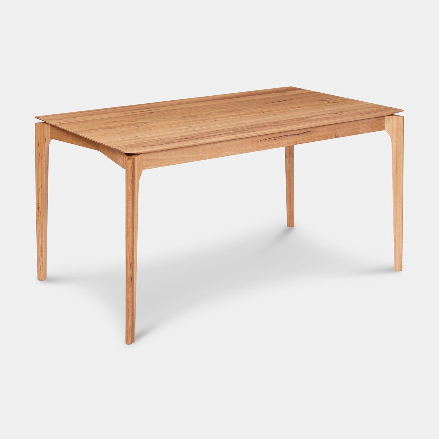 Messmate-Fairlight-Dining-180cm-Table-r1