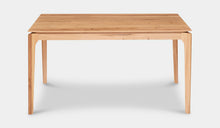 Load image into Gallery viewer, Messmate-Fairlight-Dining-180cm-Table-r3