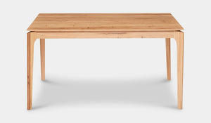 Messmate-Fairlight-Dining-Table-240cm-r2