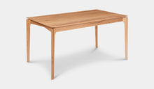 Load image into Gallery viewer, Messmate-Fairlight-Dining-Table-240cm-r3