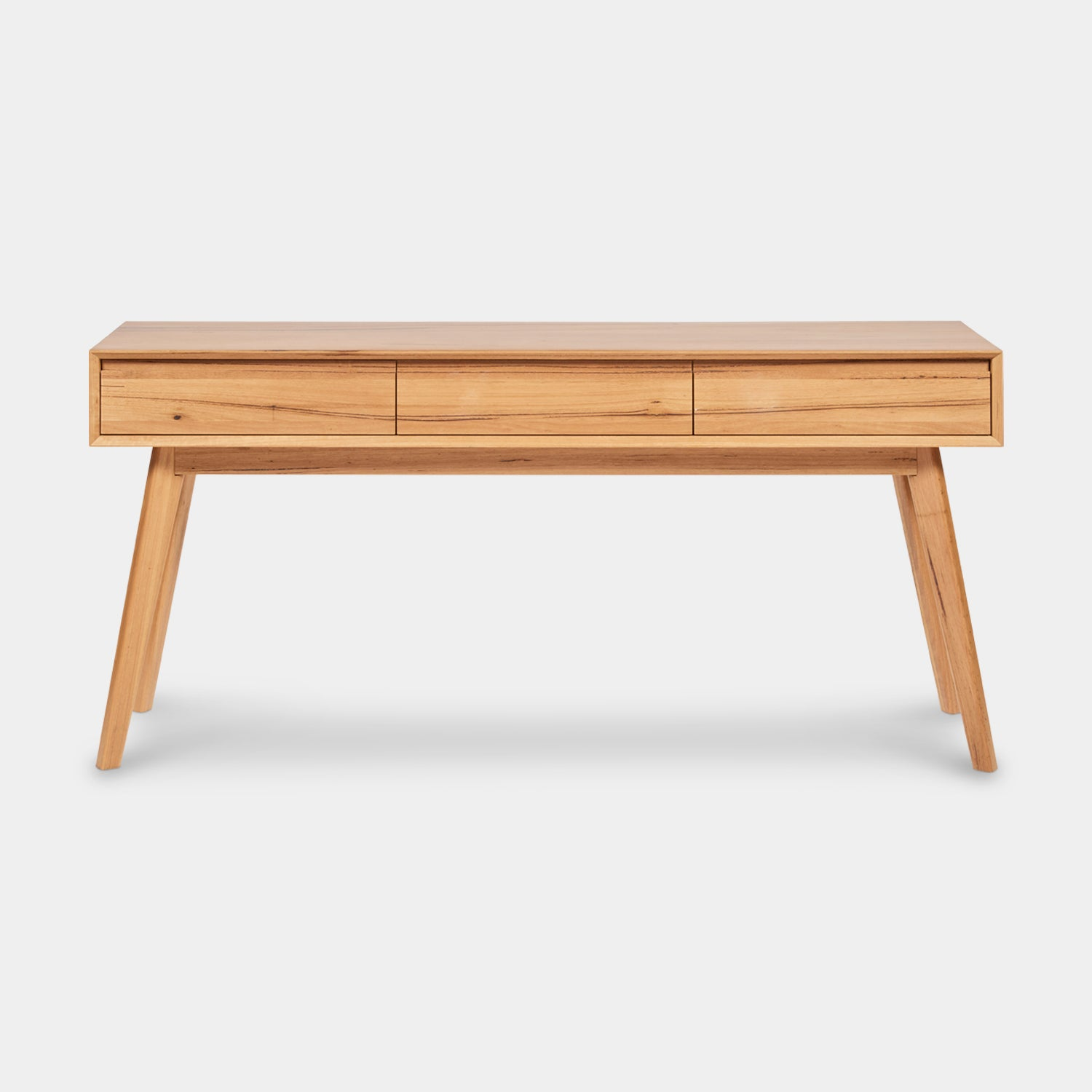 Messmate-Indoor-Dining-Console-Avalon-r1