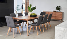 Load image into Gallery viewer, Messmate-Indoor-Dining-Table-240-Avalon-r2