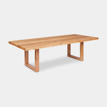 Load image into Gallery viewer, Messmate-Indoor-Dining-Table-Arcadia-270-r1