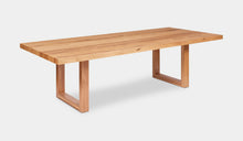 Load image into Gallery viewer, Messmate-Indoor-Dining-Table-Arcadia-270-r4