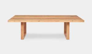 Messmate-Indoor-Dining-Table-Arcadia-270-r5