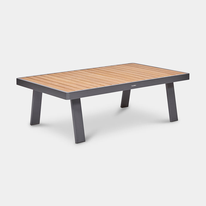 Outdoor-Coffee-Table-Aluminium-Teak-Kai-r1
