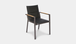 Outdoor-Dining-Chair-Black-Rockdale-r6