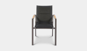 Outdoor-Dining-Chair-Black-Rockdale-r7