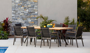 Outdoor-Dining-Chair-Black-Rockdale-r8