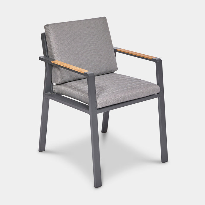 Kai Outdoor Dining Chair