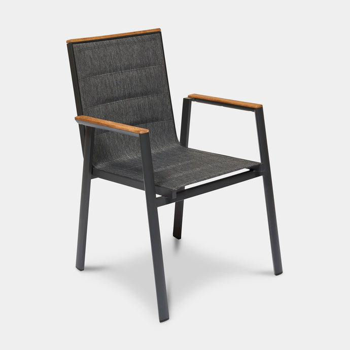 Outdoor-Dining-Chair-Mackay-Charcoal-r1