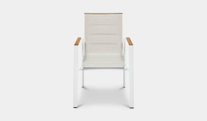 Outdoor-Dining-Chair-Mackay-White-r4