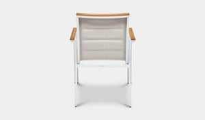 Outdoor-Dining-Chair-Mackay-White-r5