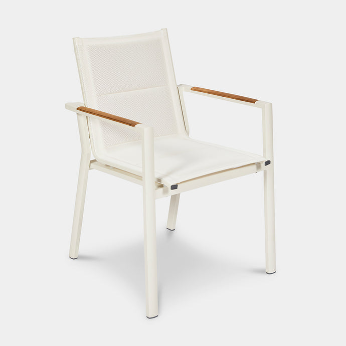 Outdoor-Dining-Chair-White-Rockdale-r1