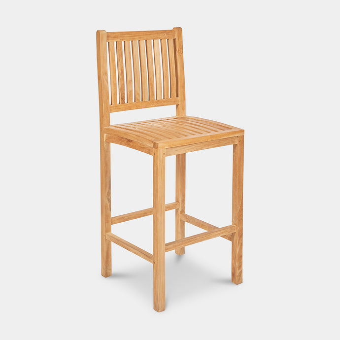 Outdoor-Teak-Bar-Stool-Richmond-r1