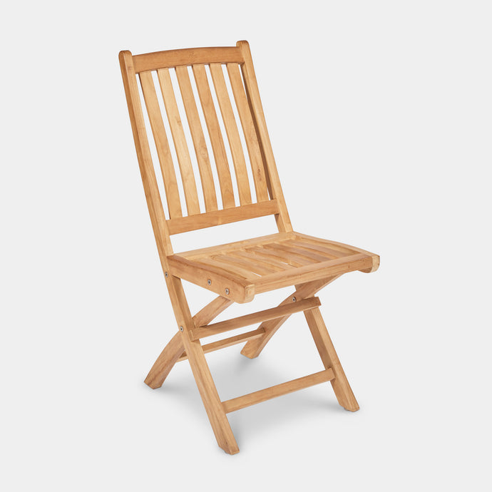 Outdoor-Teak-Dining-Chair-Hawkesbury-r1