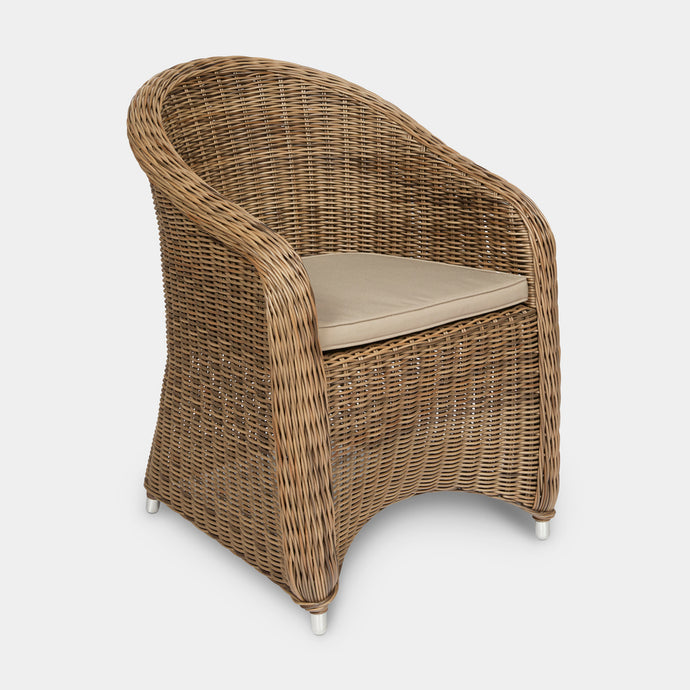 Outdoor-Wicker-Dining-Chair-KubuBanana-r1