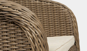 Outdoor-Wicker-Dining-Chair-KubuCappuccino-r4