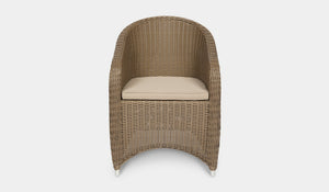 Outdoor-Wicker-Dining-Chair-KubuCappuccino-r8