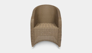 Outdoor-Wicker-Dining-Chair-KubuCappuccino-r9