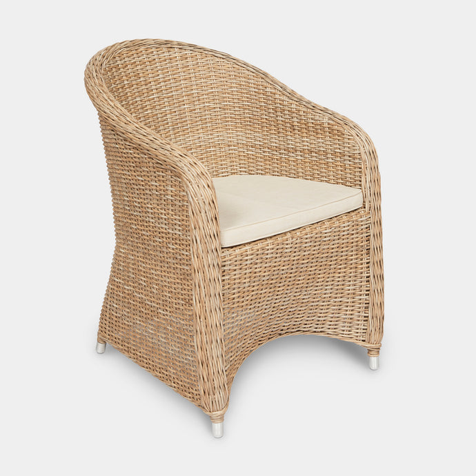 Outdoor-Wicker-Dining-Chair-KubuNatural-r1