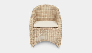 Outdoor-Wicker-Dining-Chair-KubuWhite-r11