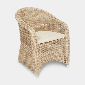 Outdoor-Wicker-Dining-Chair-KubuWhite-r1