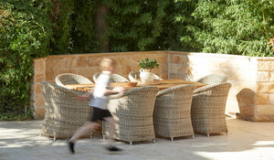 Outdoor-Wicker-Dining-Chair-KubuWhite-r2