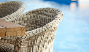 Outdoor-Wicker-Dining-Chair-KubuWhite-r4
