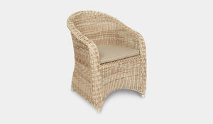 Outdoor-Wicker-Dining-Chair-KubuWhite-r9