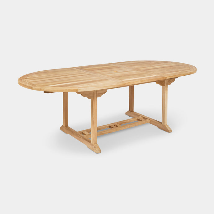 Oval-Extending-Table-Teak-r1