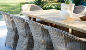 Reclaimed-Teak-Furniture-Vinegard-Hampton3