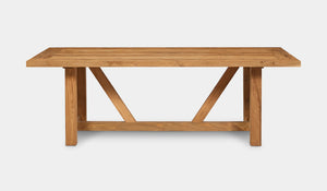 Reclaimed-Teak-Outdoor-Dining-Table-Vinegard-r6
