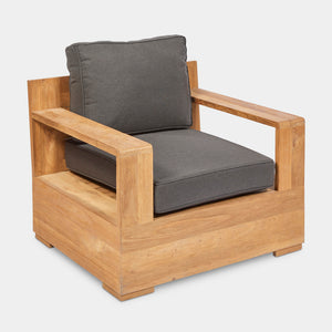 Reclaimed-Teak-Outdoor-Lounger-Monte-Carlo-1Seater-r1