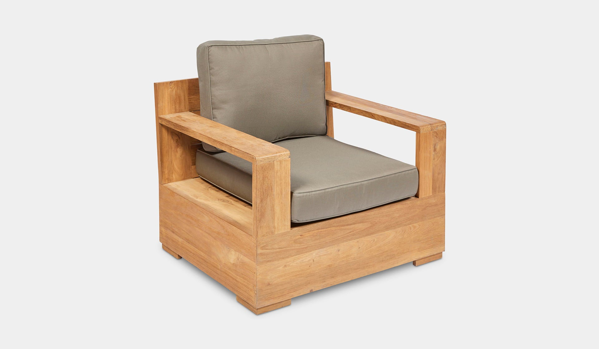 Reclaimed-Teak-Outdoor-Lounger-Monte-Carlo-1Seater-r6