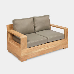 Reclaimed-Teak-Outdoor-Lounger-Monte-Carlo-r1