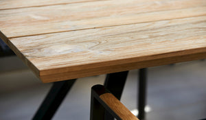 Reclaimed-Teak-Outdoor-dining-table-200cm-Miami-r4