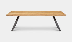 Reclaimed-Teak-Outdoor-dining-table-200cm-Miami-r7