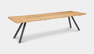 Reclaimed-Teak-Outdoor-dining-table-3m-Miami-r6