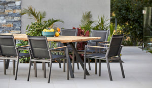 Reclaimed-Teak-Outdoor-dining-table-3m-Miami-r8